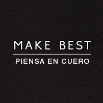 Makebest-Empresa Peruana de calzados en cuero legítimo
